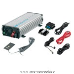 DC kit airconditioner Dometic
